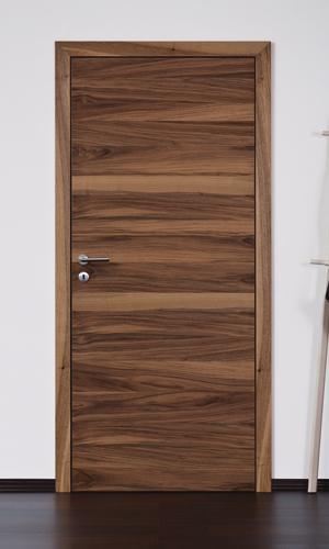 Innentüren modern  Hochwertige Innentüren - klassich, modern oder trendig